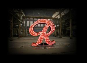 Rainier R