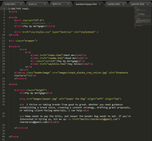 sublimetext_html
