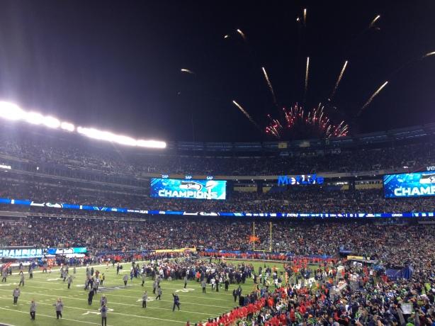 champions-fireworks