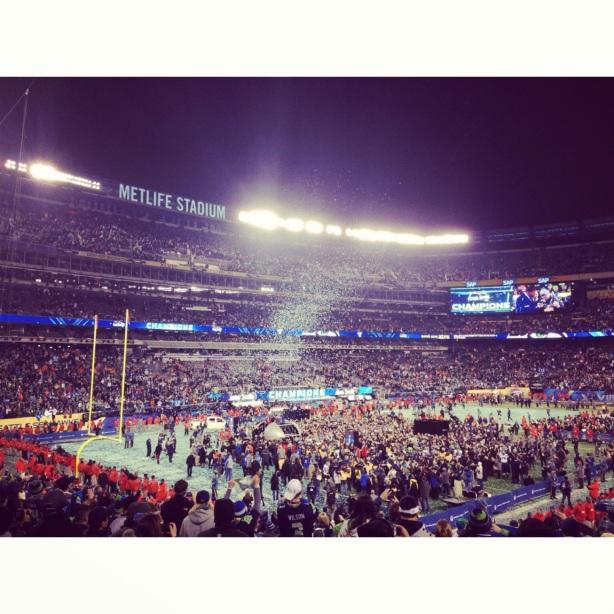 champions_field