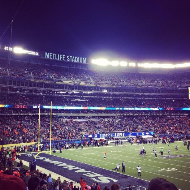 stadium-pregam